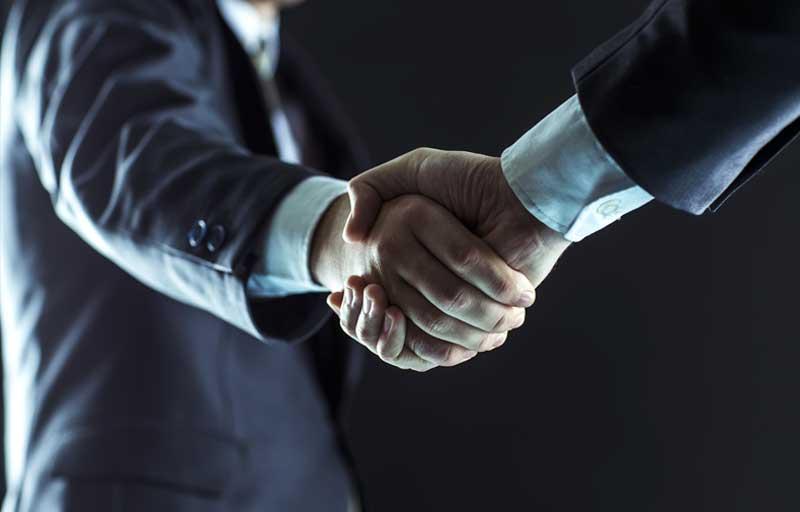ANPR Partners