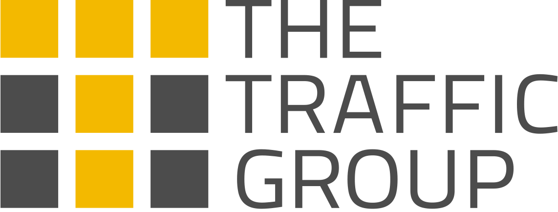 The Traffic Group